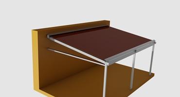 PROGETTAZIONE CON CAD 3D